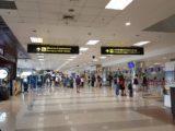 chiangmai airport